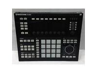 Native Instruments Maschine Studio *No Software*