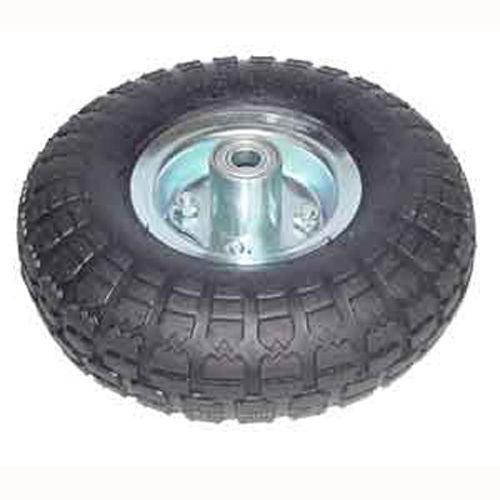 Tire Dolly Ebay