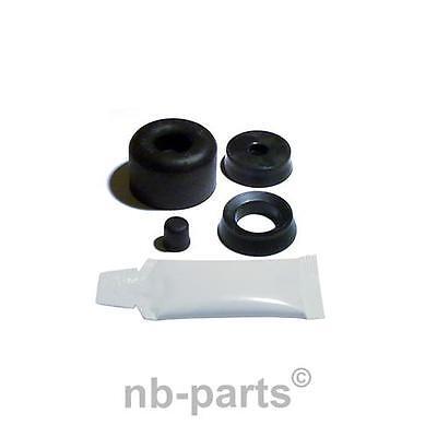 Repair Kit Clutch Slave Cylinder Ø 1in Rep Set Gasket Set