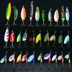 Wholesale Fishing Hooks