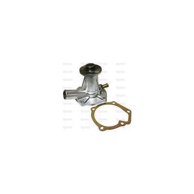15534-73030 Water Pump For Kubota B1550 B1700 B5200 B6200 B7200 B8200 B9200