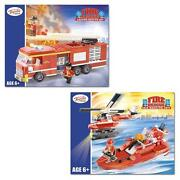 Lego Bricks 200