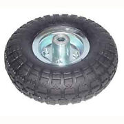 Tire Dolly