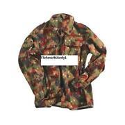 Schweizer Jacke