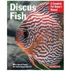 Discus Fish Book
