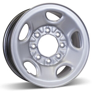 TIRES AND RIMS- ALL BRANDS Strathcona County Edmonton Area image 5