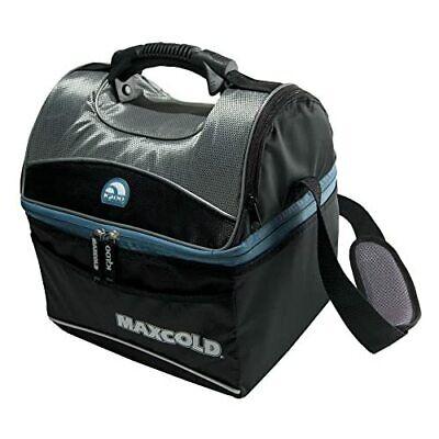 Igloo 00055912 Playmate GRIPPER Maxcold 16 Black