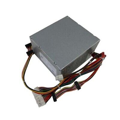 Dell Inspiron 620 MT Mini Tower Power Supply 300W N6H3C L300NM-00