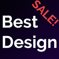 Mississauga's Best Value PREMIUM Web Design! 320 OFF!! 729!