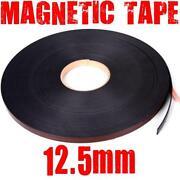 5mm Tape