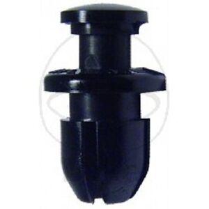 Kunstoffniete Niete Honda CBR 1100 XX Blackbird SC 35  BJ. 97-08 NEU  /7750045