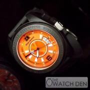 Boss Orange Watch