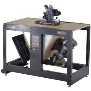 WTB Flip Top Tool Bench like the one pictured