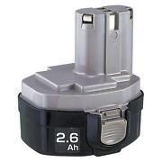 Makita 14.4 Battery