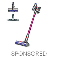 Dyson V7 Animal Cordless HEPA Vacuum with Bonus Tools | New