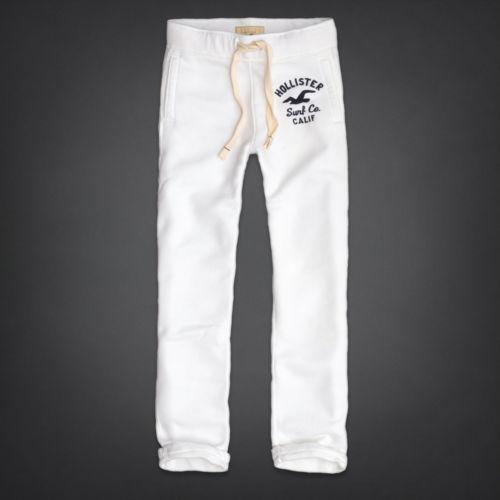 Abercrombie Sweatpants Mens XS | eBay