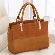 Womens Large Handbags