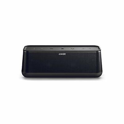 Anker SoundCore Pro+ 25W Bluetooth Speaker with Enhanced Bass and High