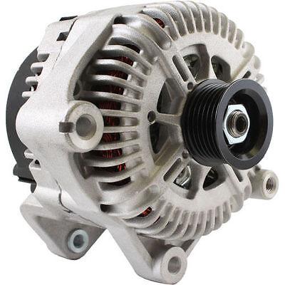 Lichtmaschine Generator 180A BMW 5er E60 545 E65 E66 X5 E53 44 550 I