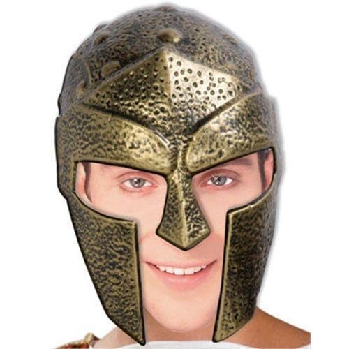 Roman Helmet Costume Ebay