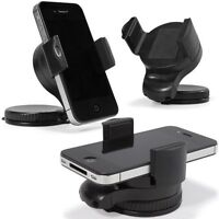SUPPORT D`AUTO(PHONE HOLDER)EXTENSIBLE IPHONE ,SAMSUNG,LG,ETC...