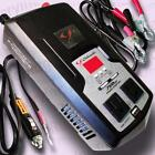 Power Inverter Battery Charger