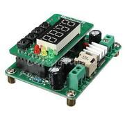 DC Voltage Controller
