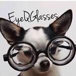 EyeQGlasses