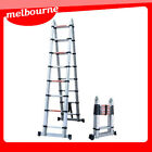 Unbranded Extension Ladder Ladders