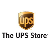 The UPS Store Halifax is hiring a Records Management Supervisor