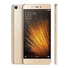 Xiaomi Mi 5 32GB / 3GB RAM