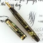 Fountain Pen Flex