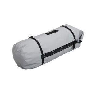 OZtrail RV Swag Sac - Single and Double