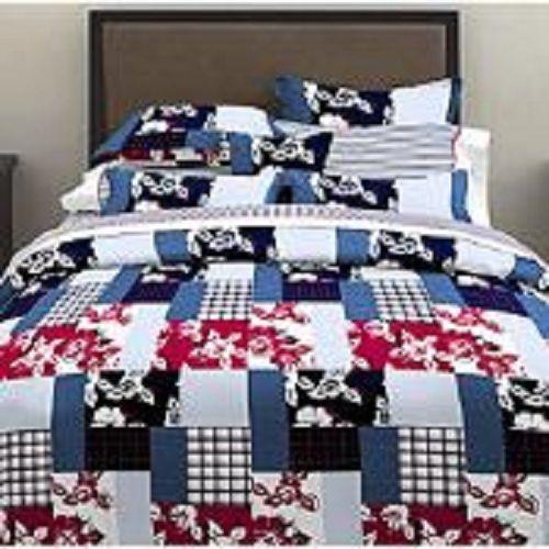 sheets bed twin denim sham comforters plaid club vintage goods tommy canada queen collection full bedding duvet bay set home hilfiger cover size furnishings bedspreads outlet and of