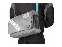 SPADA - Gonzo Urban traveller bag (waterproof) - New with tags