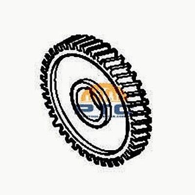 Hitachi 337-006 Final Gear Electric Hammer Drill
