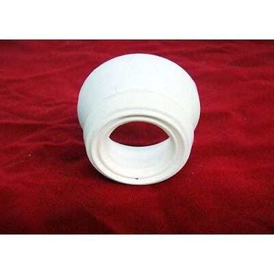 Faby Auger Seal