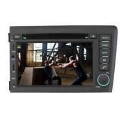 Volvo DVD