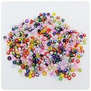 Seed Bead Mix