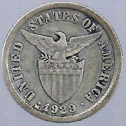 10 Centavos Philippines