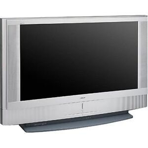 Sony Grand WEGA KDF-50WE655 50-Inch LCD Projection TV with Integ