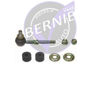 New Front Sway bar links for Infiniti I30, Nissan Altima, Maxima