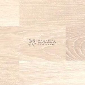 Engineered White Oak Flooring