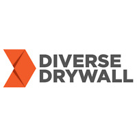 Diverse Drywall All Your Wall & Ceiling Solutions Under One Roof