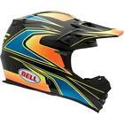 Bell MX-2 Helmet