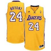 La Lakers Jersey