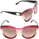 Coach Pink Sunglasses for Women