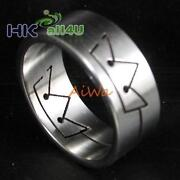 Kingdom Hearts Ring