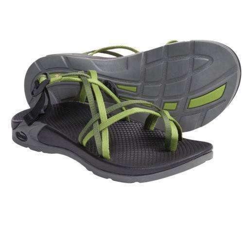 8a2175522207 Womens Chaco Sandals