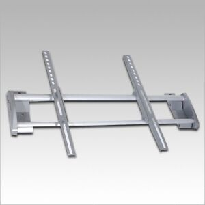 """TV Wall Mount - for up to 42"""" LCD / LED / Plasma TVs"""